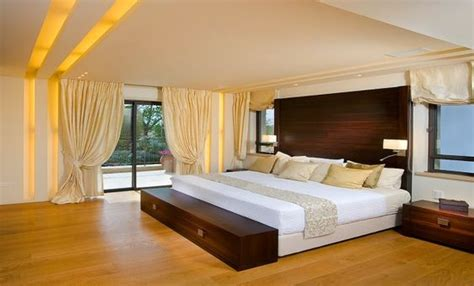 extra large bed pinterest the world s catalog of ideas