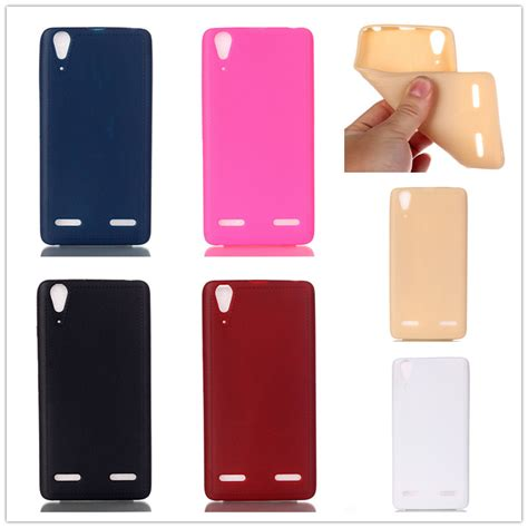 Tpu Anti Hry Lenovo A6000 A6000 Plus A6010 k skin reviews shopping k skin reviews on aliexpress alibaba