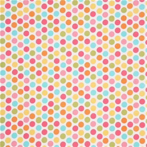 striped pears and polka dots the of being happy books preciosa tela blanca lunares color pastel de michael