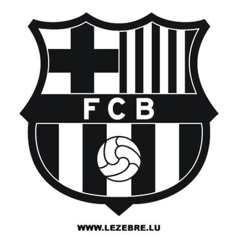 Barca Logo 06 fc barcelona cap
