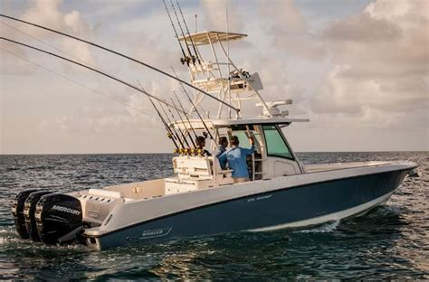 whaler boats for sale in maryland whaler 350 outrage boats for sale in chester maryland