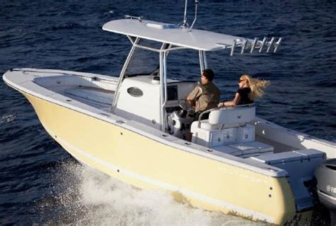 27 ft center console boats for sale southport 27 center console boats for sale yachtworld