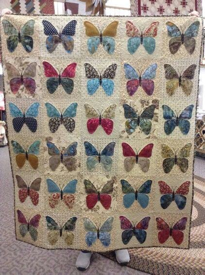 watercolor quilt pattern with cats and butterflies 17 best images about super fun quilts on pinterest quilt