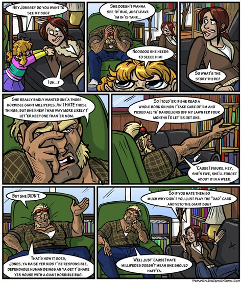 manly guys  manly  webcomic tv tropes