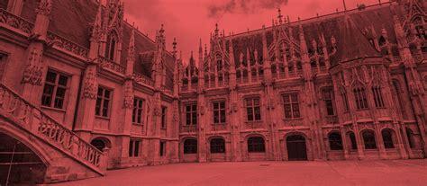 Cabinet Avocat Rouen by Pm Avocats Rouen Le Havre
