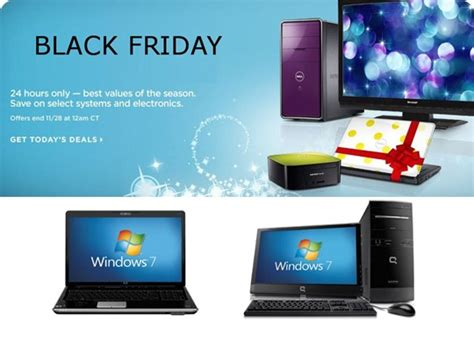 Desk Top Computer Deals Desktop Computers Computer Deals