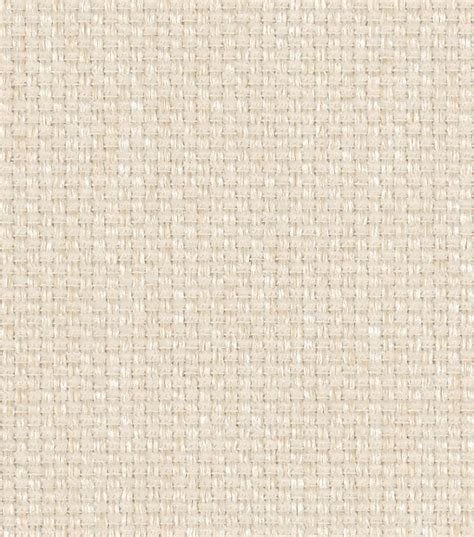 crypton upholstery crypton upholstery fabric sutton french vanilla joann