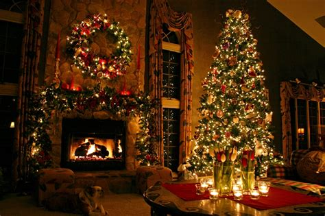american christmas tree association talks holiday fire