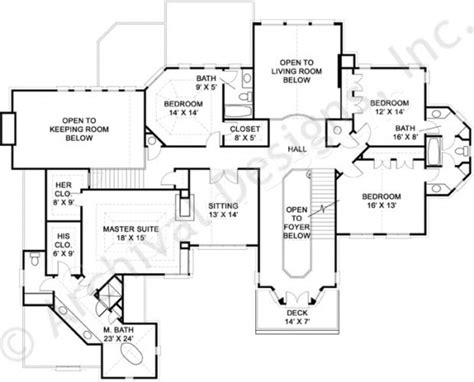 castle house floor plans dunrobin castle castle house plan european house plans