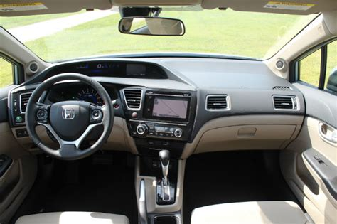 how much does a 2014 honda civic cost 2014 honda civic hybrid review