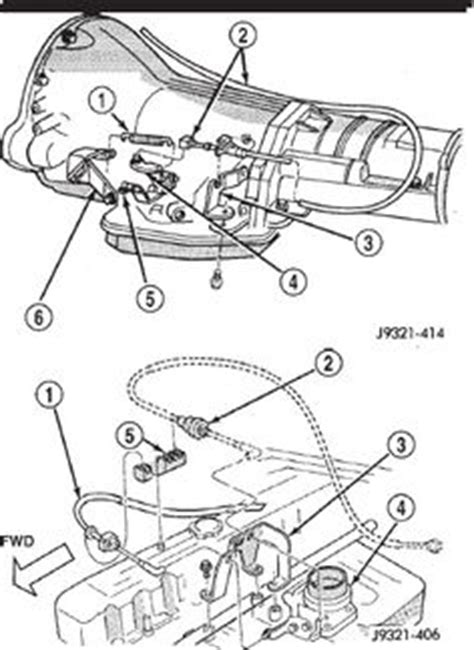 jeep wrangler manual transmission diagram jeep wrangler