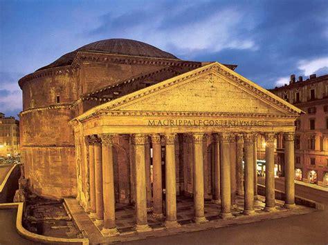 etruria roma historia arte etruria roma y el arte paleocristiano