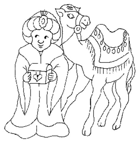 imagenes reyes magos para mujeres maestra de infantil reyes magos para colorear