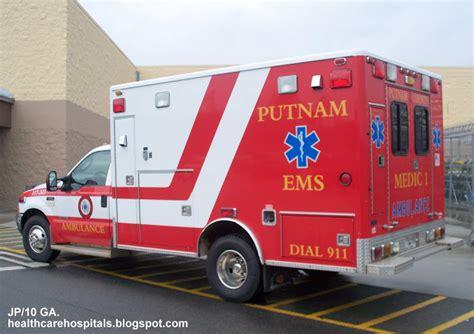 oconee center emergency room center hospital ga fl urgent care health cancer clinic doctors surgery dialysis