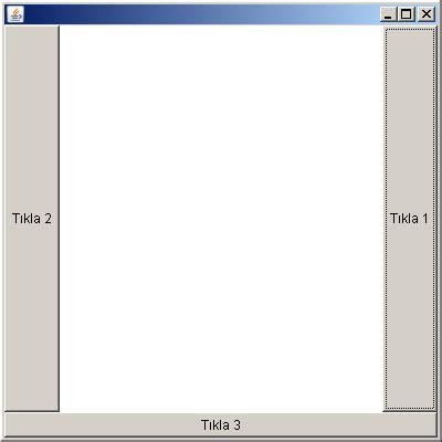 layout java là gì java frame layoutları