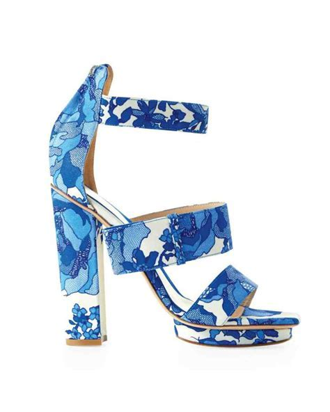42 best Wedding Shoes images by Martha Stewart Weddings on