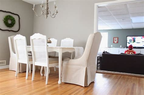what color furniture goes with gray walls best warm gray paint colors what color furniture goes with
