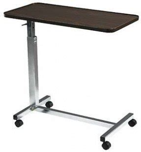 computer table with wheels computer tables on wheels foter