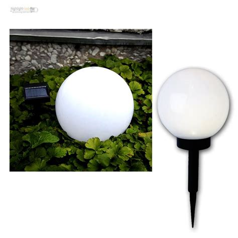 solar led light for globes led round light globe l garden llight garden l