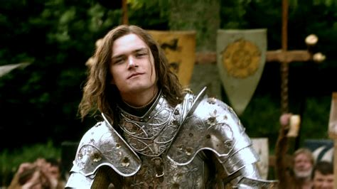 house of tyrell loras tyrell house tyrell photo 34178805 fanpop