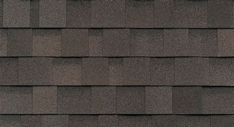 iko shingles colors dynasty premium laminated architectural roofing shingles iko