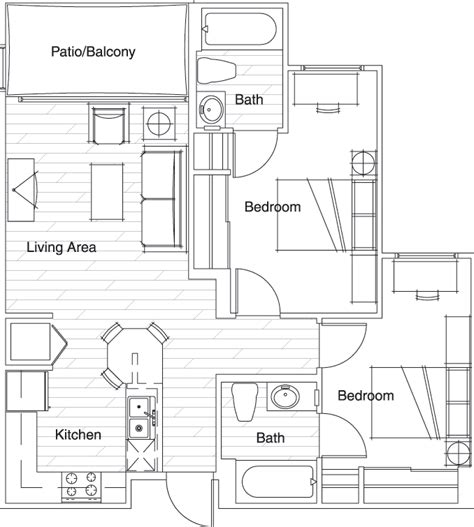the rivervale condo floor plan the rivervale condo floor plan 28 images floor plans