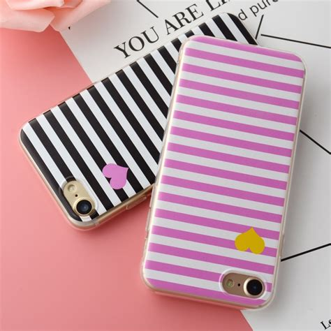 weifajk king queen phone cases  iphone    case girl funda tpu silicon soft full cover