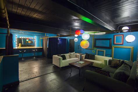 green room productions green screen studio rental san diego pixel productions san diego