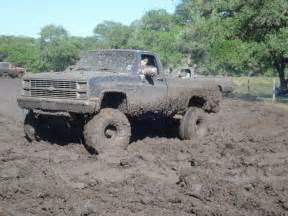 Regul Trailblazer Mud Tires Chevy Mudding About Tires Chevy