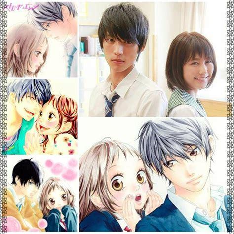 sota fukushi real twitter fukushi sota racks up more manga leading man credits in