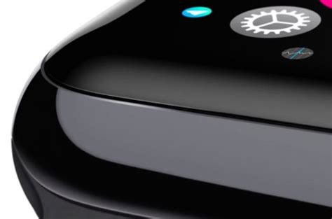 rumor lg nears oled iwatch deal smartwatch due within months