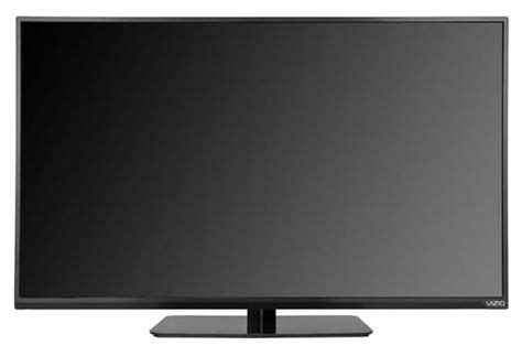 visio tv problems vizio issues a recall on 245 000 hdtvs for a tip