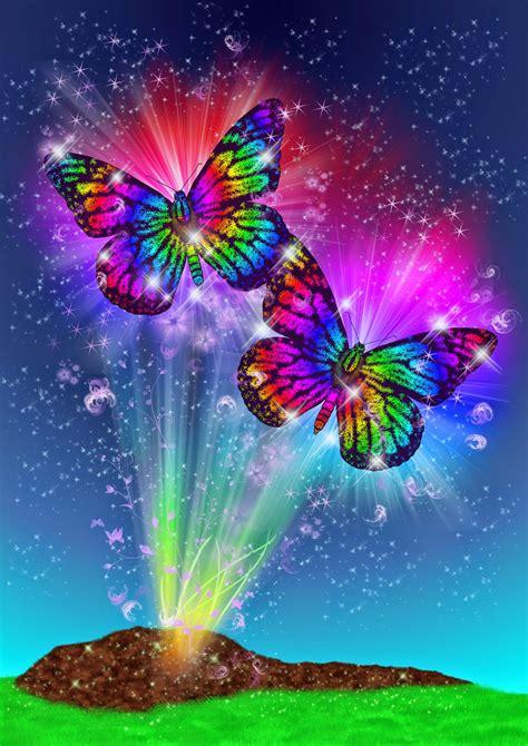 imagenes de vomitando mariposas m v pirenne cuenta cuentos leyenda sobre el origen de las