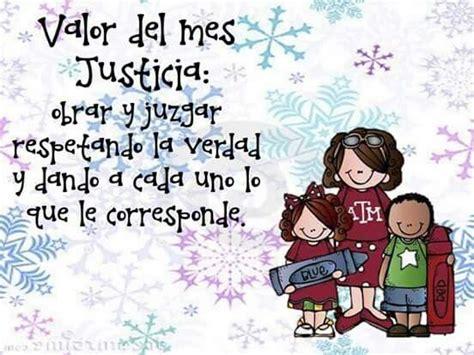 imagenes justicia para niños 17 mejores ideas sobre valor justicia en pinterest