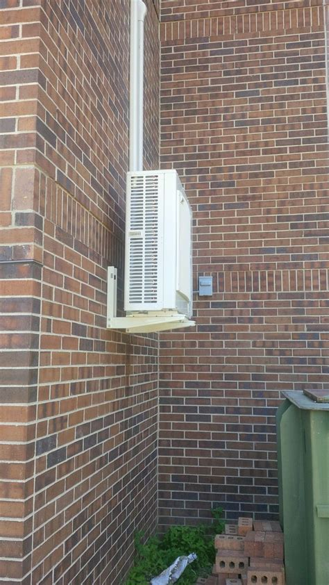 mitsubishi wall mount 1000 images about mitsubishi heating cooling on