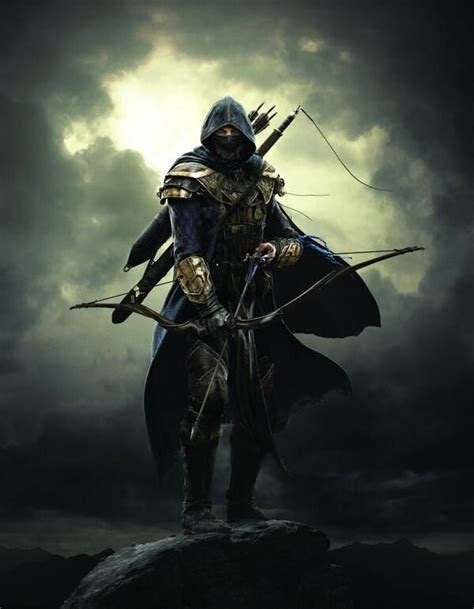 King Of Assassins Elven Ways 1000 ideas about warrior on
