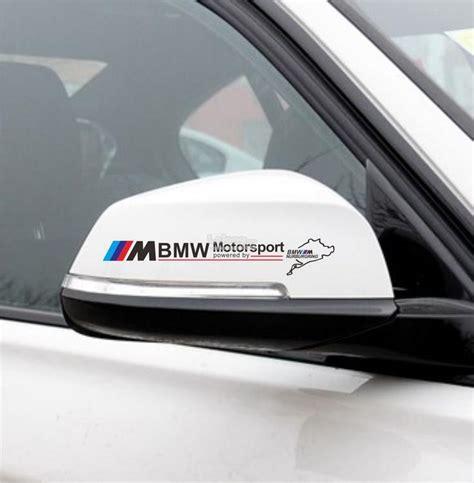 Auto Aufkleber Bmw by Car Sticker Bmw Side View Mirror St End 11 2 2017 11 15 Am