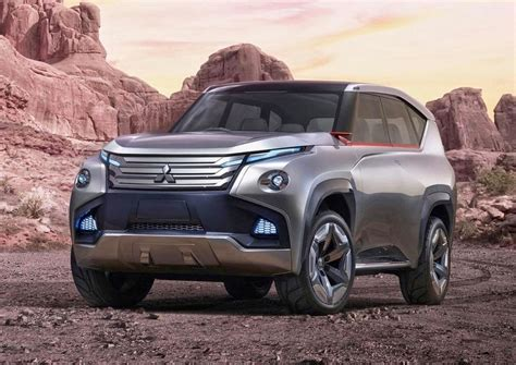 pajero mitsubishi 2015 mitsubishi pajero 2015 new hd wallpapers wallpapers