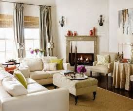 Best living room furniture arrangement ideas fireplace pictures 02