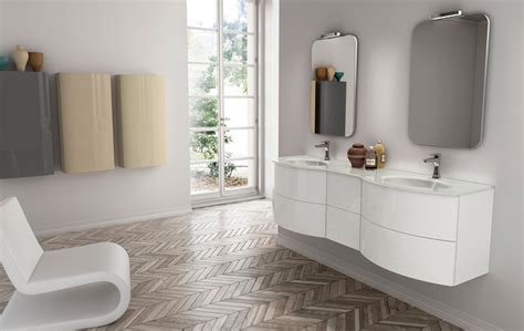 Bathroom Furniture San Diego Modern Bathroom Vanities Latitudine In San Diego Modern Bathroom San Diego By Italian