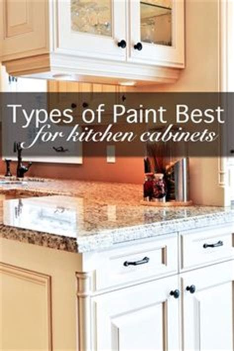 type of paint for kitchen cabinets re purposed furniture 30 pics vitamin ha vitamin ha
