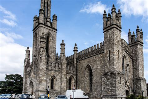 Church Of Ireland Marriage Records File Monkstown Church Is A Church Of The Church Of Ireland