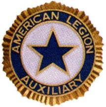 american legion auxiliary unit 231 links