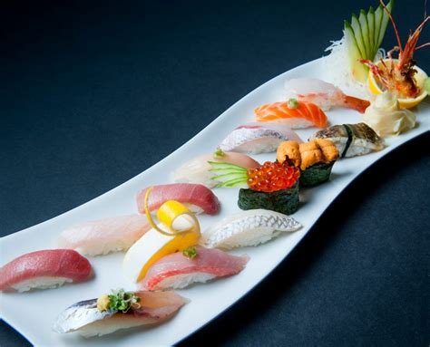 friendly restaurants near me family friendly japanese restaurant near me osaka las