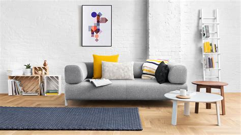 Home Goods Couches by Where To Shop For Home Goods And Furniture Racked