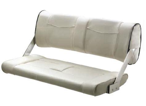 losse stuurconsole boot vetus stuurstoelen pag 2