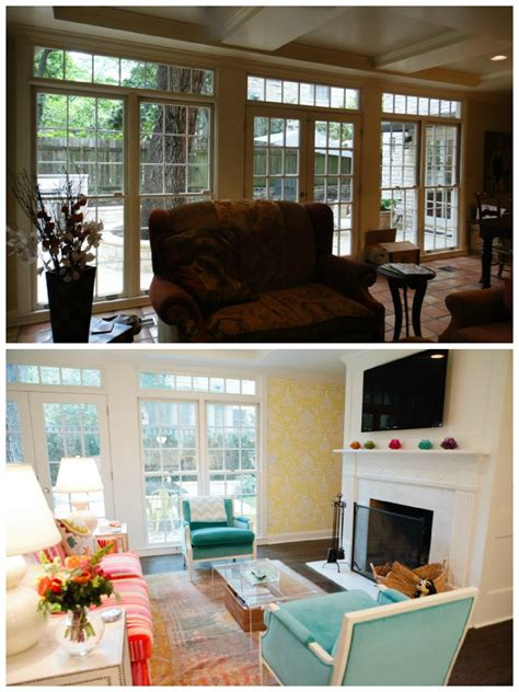 before after living room living room before and after bailey 2 المرسال