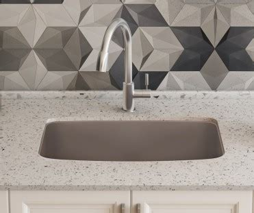 blanco liven laundry sink kitchen sink oveview what s blanco