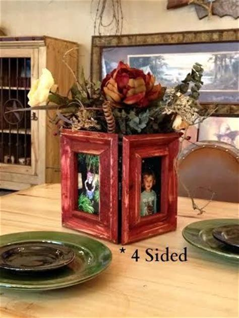 cubicle decor with dollar tree frames and printed lilly 714 best images about a dollar tree wedding on pinterest