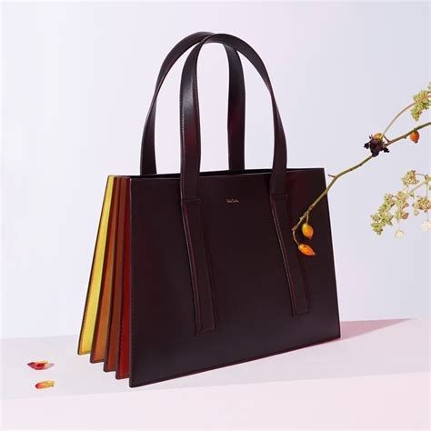 Paul Smith Bag All Weather by Book Of Paul Smith Bag In Germany By